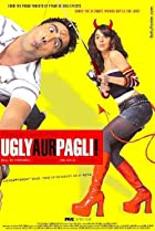 Image of Ugly Aur Pagli