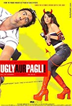 Primary image for Ugly Aur Pagli