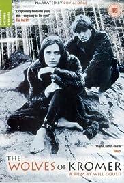 The Wolves of Kromer Poster