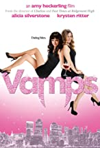 Primary image for Vamps