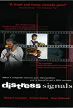 Primary image for Distress Signals