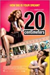 Sogepaq handling '20 Centimeters' sales