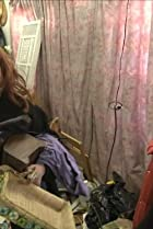 Image of Hoarders: Dee/Jan