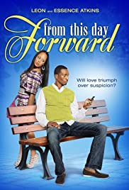 From This Day Forward Poster