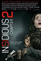 Image of Insidious: Chapter 2