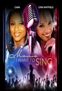 Image of Mama I Want to Sing
