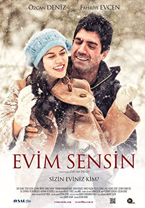 watch Evim Sensin full movie 720