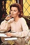 Pilot Scoop: Marsha Mason to Play Geena Davis' Mom in TNT's Bounty Hunter Drama