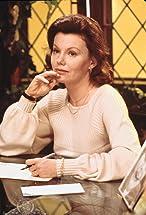 Marsha Mason's primary photo