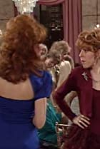 Image of Married with Children: Married... with Prom Queen: Part 1