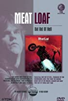 Image of Classic Albums: Meat Loaf - Bat Out of Hell