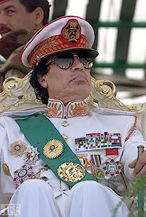 Muammar Gadaffi New Picture - Celebrity Forum, News, Rumors, Gossip