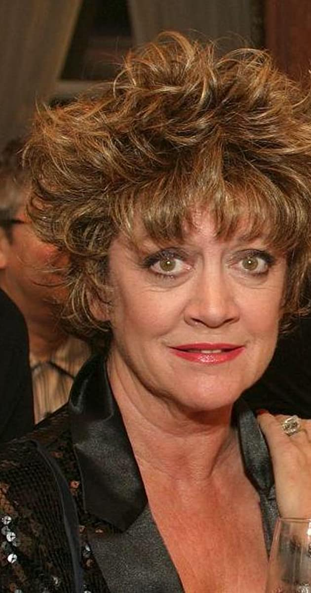 Paparazzi Amanda Barrie  naked (28 images), YouTube, cameltoe