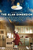 Image of The Alan Dimension