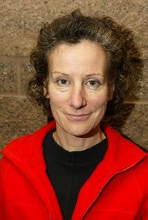Marion Lipschutz Picture