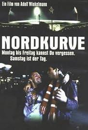 Nordkurve Poster