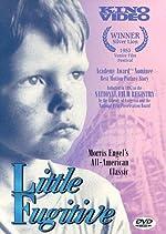 Little Fugitive(1953)