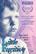 Image of Little Fugitive