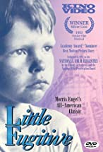 Primary image for Little Fugitive