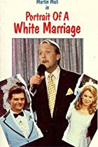 Image of Portrait of a White Marriage