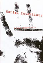 Serial Intentions