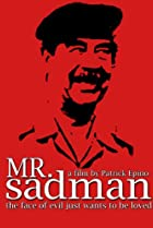 Image of Mr. Sadman