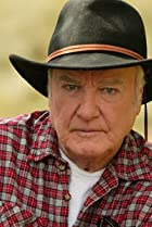 Image of James Best