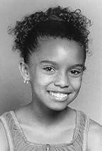 Brooke Marie Bridges's primary photo