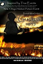 Image of Guiana 1838