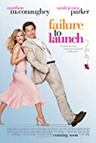Image of Failure to Launch