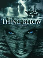 The Thing Below(2004)