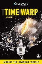 Image of Time Warp