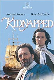 Kidnapped (1995) Poster - Movie Forum, Cast, Reviews