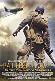 Pathfinders: In the Company of Strangers Poster