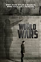 Image of The World Wars