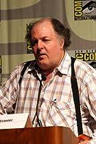 Image of Mark Evanier