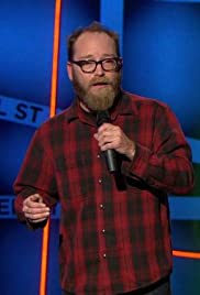 rory scovel stand up