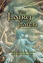 The Fairy Faith