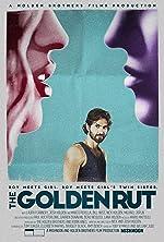 The Golden Rut(1970)