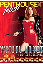 Image of Penthouse Video: Virtual Harem