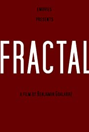 The Fractal Poster