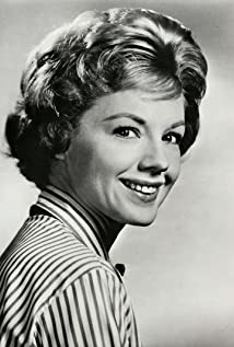 Virginia Gibson Picture