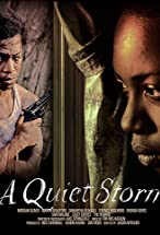 Primary image for A Quiet Storm