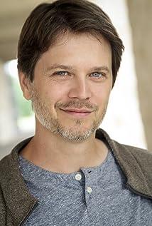 Richard C. Jones Picture