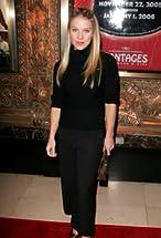 Alicia Leigh Willis's primary photo