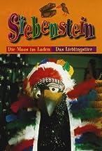 Primary image for Siebenstein