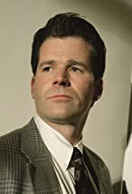 Andre Dubus III's primary photo