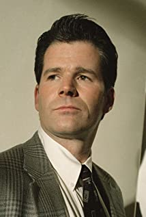 Andre Dubus III Picture