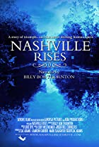 Image of Nashville Rises