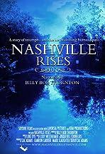 Nashville Rises
